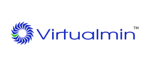 install virtualmin on debian 8